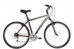 Городской велосипед Trek 7300 (2012)