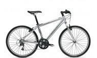 Горный велосипед Trek SU100 (2007)