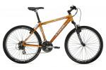 Горный велосипед Trek 3500 (2011)