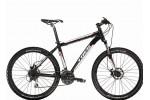Горный велосипед Trek 4300 Disc (2011)