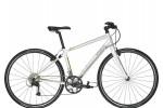 Женский велосипед Trek 7.6 FX WSD (2012)