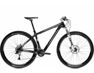Горный велосипед Trek Superfly Comp (2013)