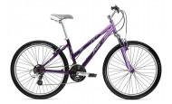 Горный велосипед Trek 820 Lady (2009)