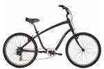 Комфортный велосипед Trek Pure (2013)