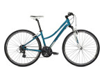 Женский велосипед Trek Neko (2013)