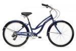 Комфортный велосипед Trek Calypso Lady (2008)