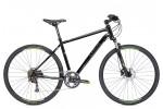 Городской велосипед Trek 8.5 DS (2014)
