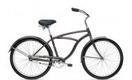 Комфортный велосипед Trek Classic (2006)