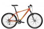 Горный велосипед Trek 6500 (2006)