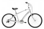 Комфортный велосипед Trek Pure (2008)