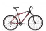 Горный велосипед Trek 4500-e (2006)