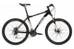 Горный велосипед Trek 4300 Disc (2010)