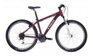 Женский велосипед Trek Skye SL (2011)