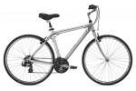 Комфортный велосипед Trek 7000 (2011)