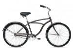 Комфортный велосипед Trek Classic (2007)