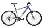 Горный велосипед Trek 4400 D E (2007)