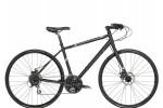 Городской велосипед Trek PDX (2012)