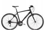 Городской велосипед Trek 7.3 FX (2012)