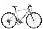 Городской велосипед Trek 7.6 FX (2013)