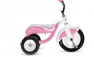 Детский велосипед Trek Trikester (2009)