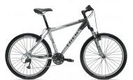 Горный велосипед Trek 4400-e (2006)