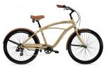 Комфортный велосипед Trek Calypso (2009)