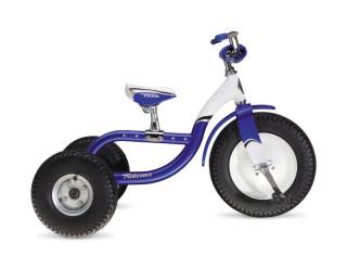 Детский велосипед Trek Trikester boys (2008)