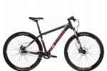 Горный велосипед Trek Rig (2012)
