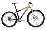 Горный велосипед Trek 69er Single Speed (2009)