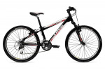 Подростковый велосипед Trek MT 240 (2009)