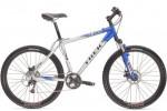 Горный велосипед Trek 4300 (2005)