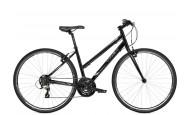 Городской велосипед Trek 7.1 FX WSD (2013)