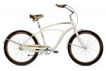 Комфортный велосипед Trek Drift 3 (2010)