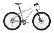 Горный велосипед Trek 6700 D (2008)