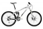 Двухподвесный велосипед Trek Fuel EX 9.8 (2009)