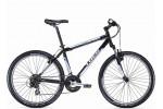 Горный велосипед Trek 820 (2011)
