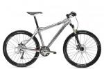 Горный велосипед Trek 8000 (2007)
