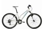 Женский велосипед Trek 820 WSD (2011)