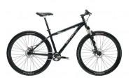 Экстремальный велосипед Gary Fisher Rig (2007)