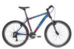 Горный велосипед Trek 3700 (2014)