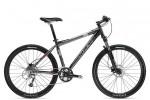 Горный велосипед Trek 6500 Disc (2007)