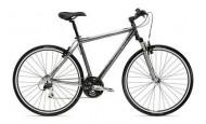 Городской велосипед Trek 7200 (2008)