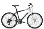 Горный велосипед Trek 3500 (2006)