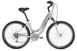 Женский велосипед Trek Navigator 3.0 WSD (2011)