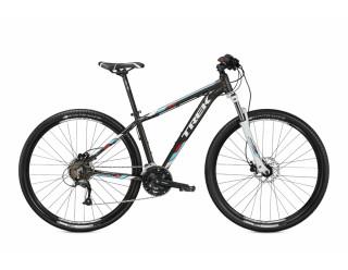 Велосипед Trek Marlin 7 27.5 (2015)