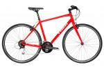 Городской велосипед Trek FX 3 (2017)
