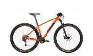 Горный велосипед Trek Superfly 7 29 (2015)