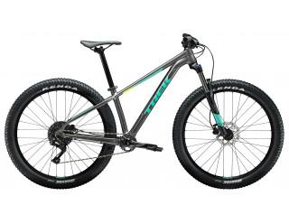 Велосипед Trek Roscoe 6 27.5 Womens (2019)