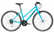 Женский велосипед Trek FX 3 WSD (2017)