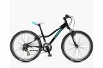 Подростковый велосипед Trek PreCaliber 24 21SP Girls (2016)